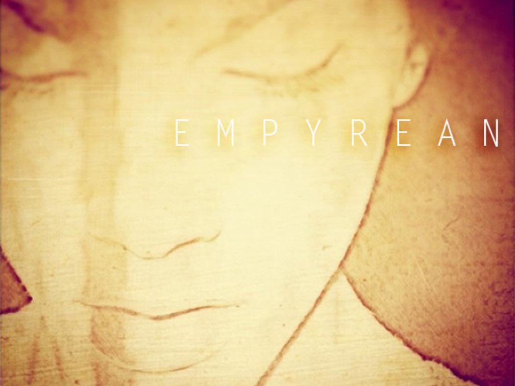 EMPYREAN's video poster