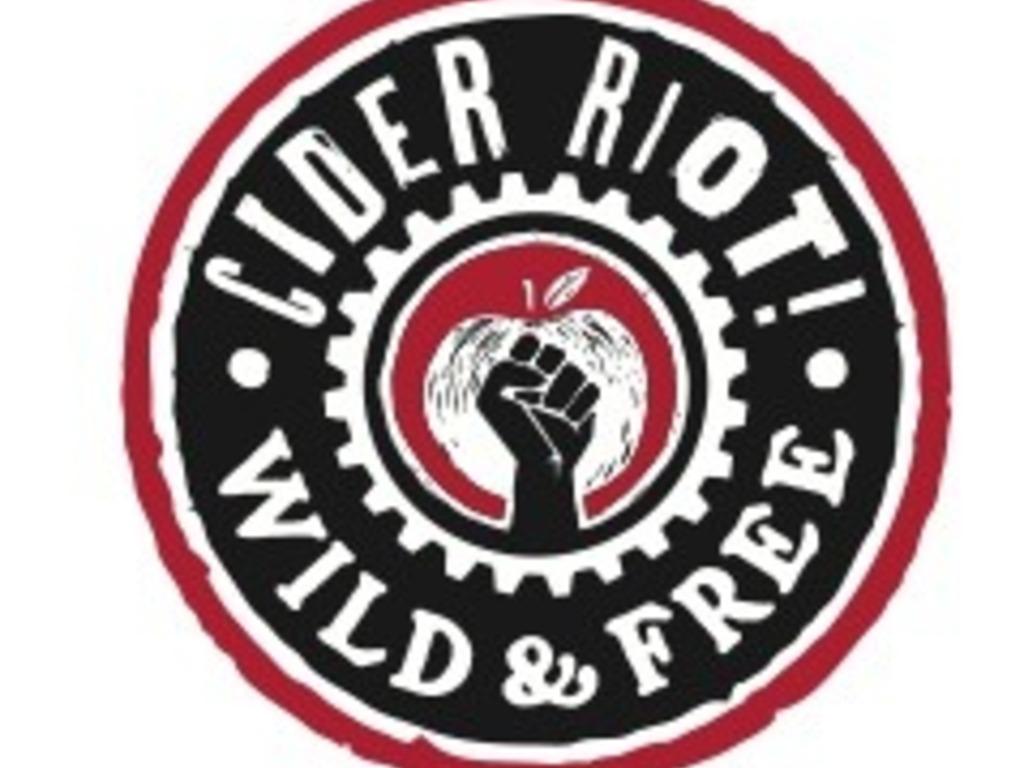 Cider Riot!'s video poster