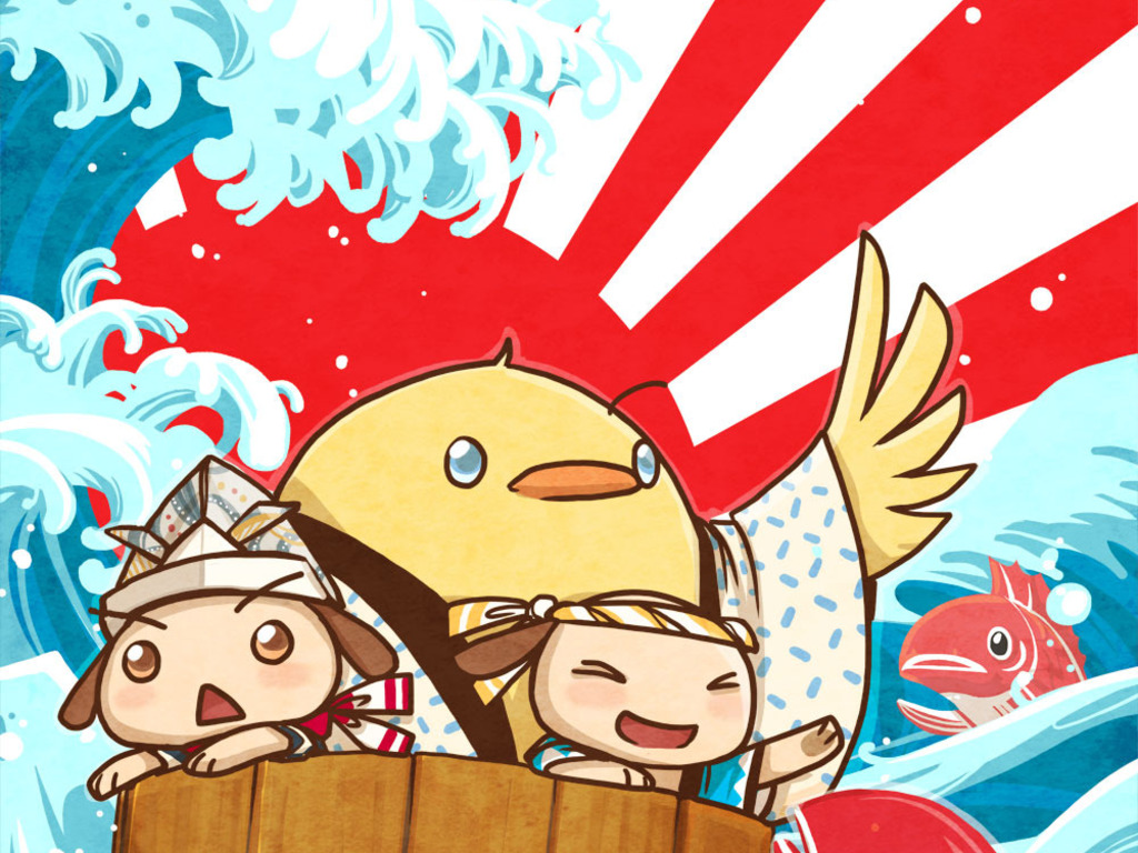 nemu*nemu - Collection 2011!'s video poster