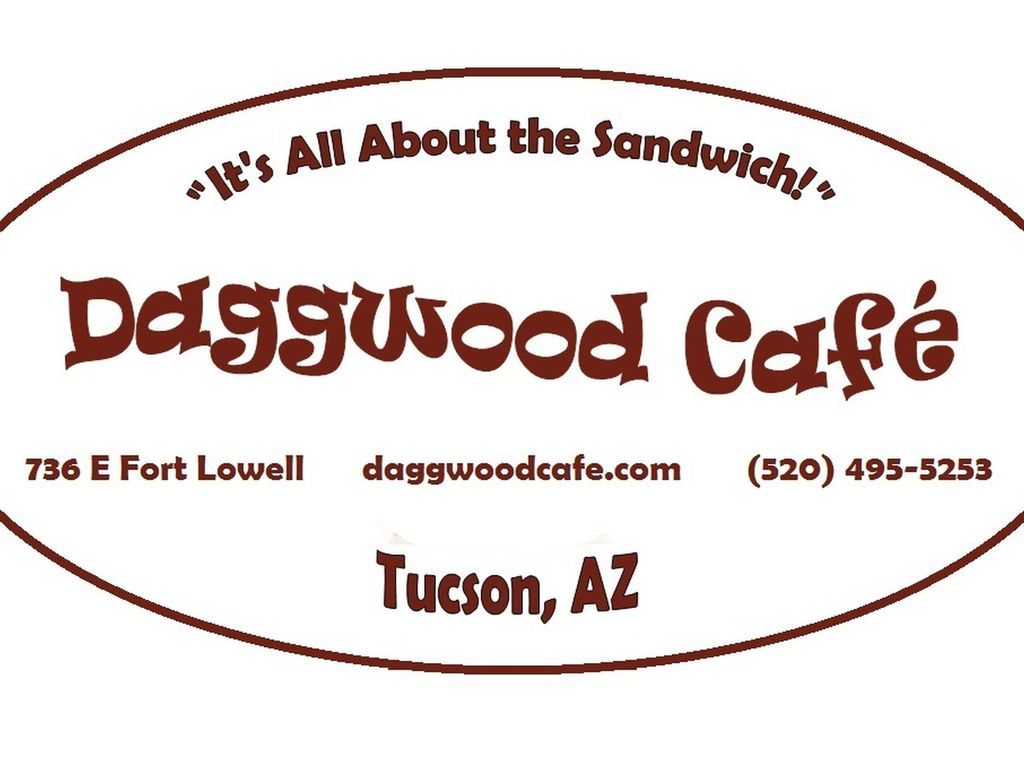 Reopening the best sandwich shop in town! Check our reviews.'s video poster