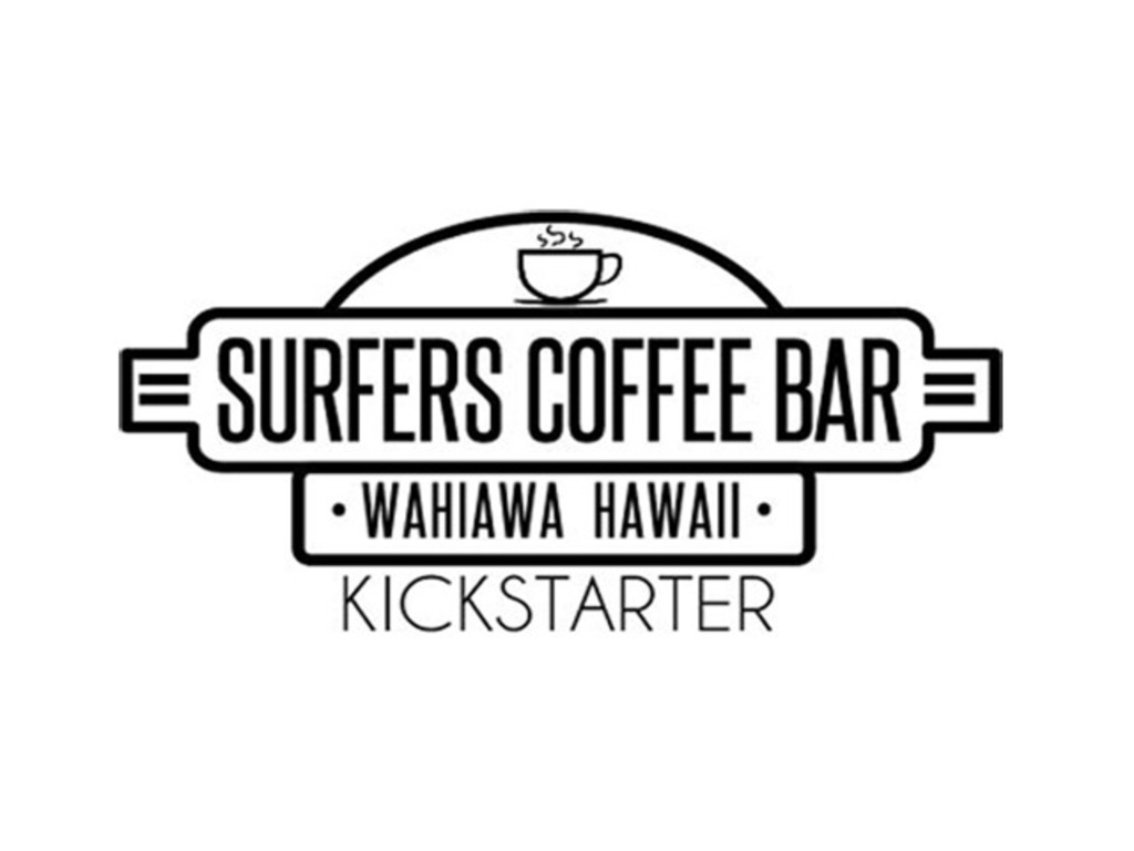 Surfers Coffee Bar's video poster