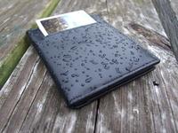 Bolde Minimalist Wallet
