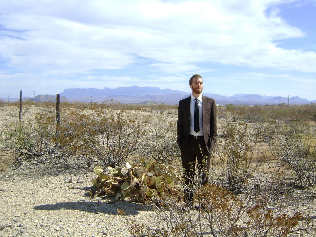 Huya Ania: Desert Album's video poster