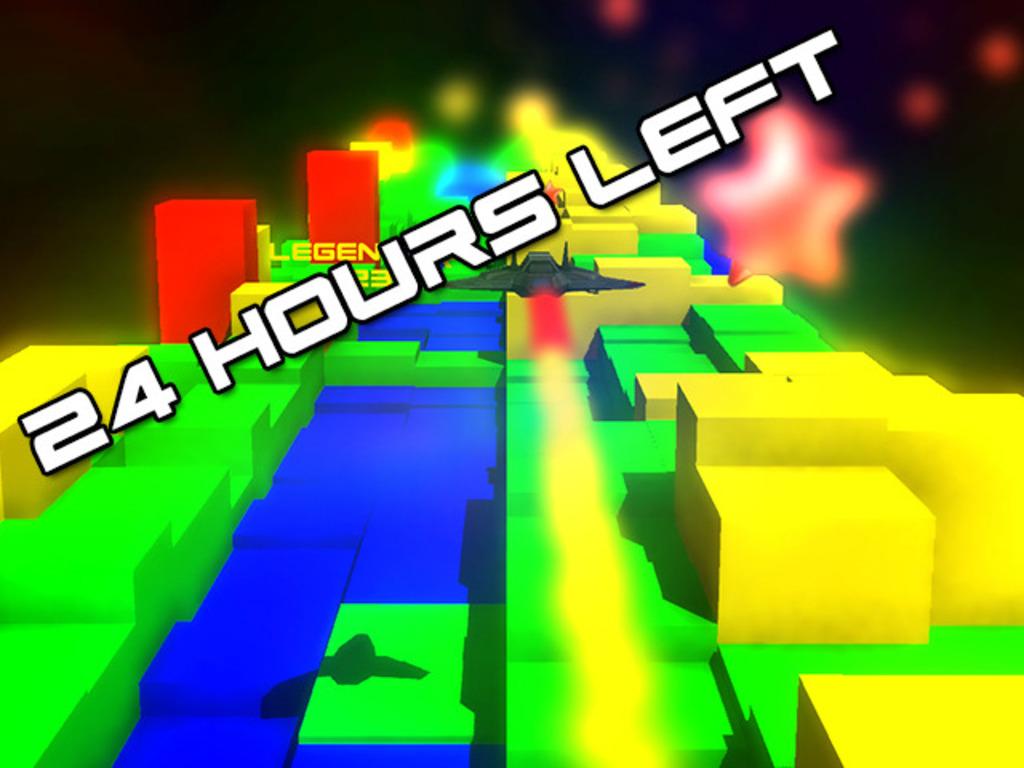 Audio Venture - PC/Mac Game's video poster