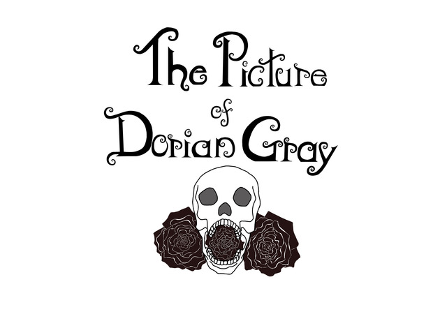 moral corruption in the picture of dorian gray by oscar wilde