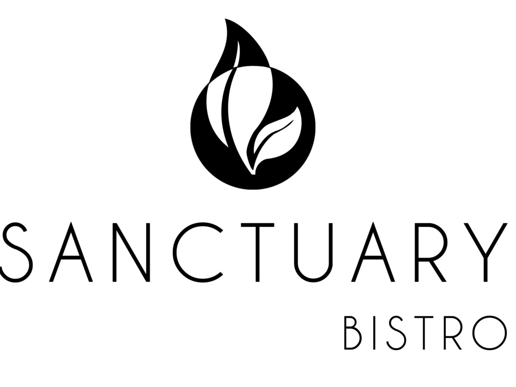 Sanctuary Bistro: A vegan Bistro in the East Bay, Ca's video poster