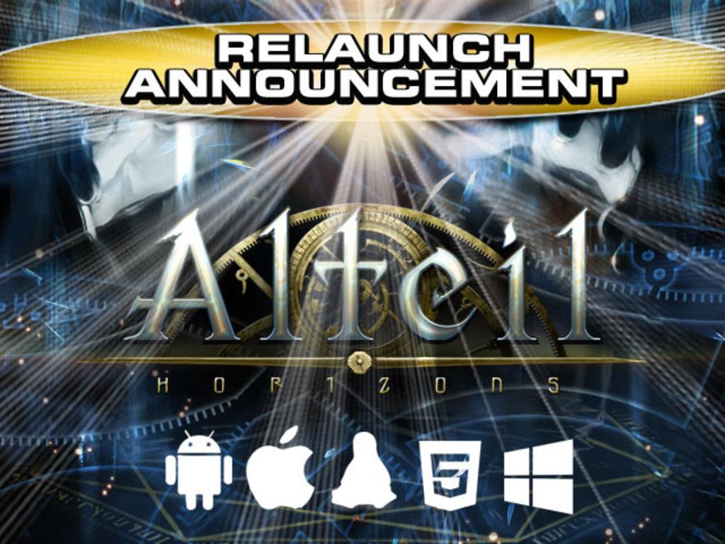 Alteil Horizons (Canceled)'s video poster