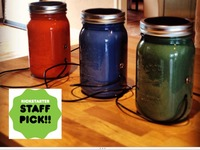 Jam Jar: The Premier Canning Jar Speaker