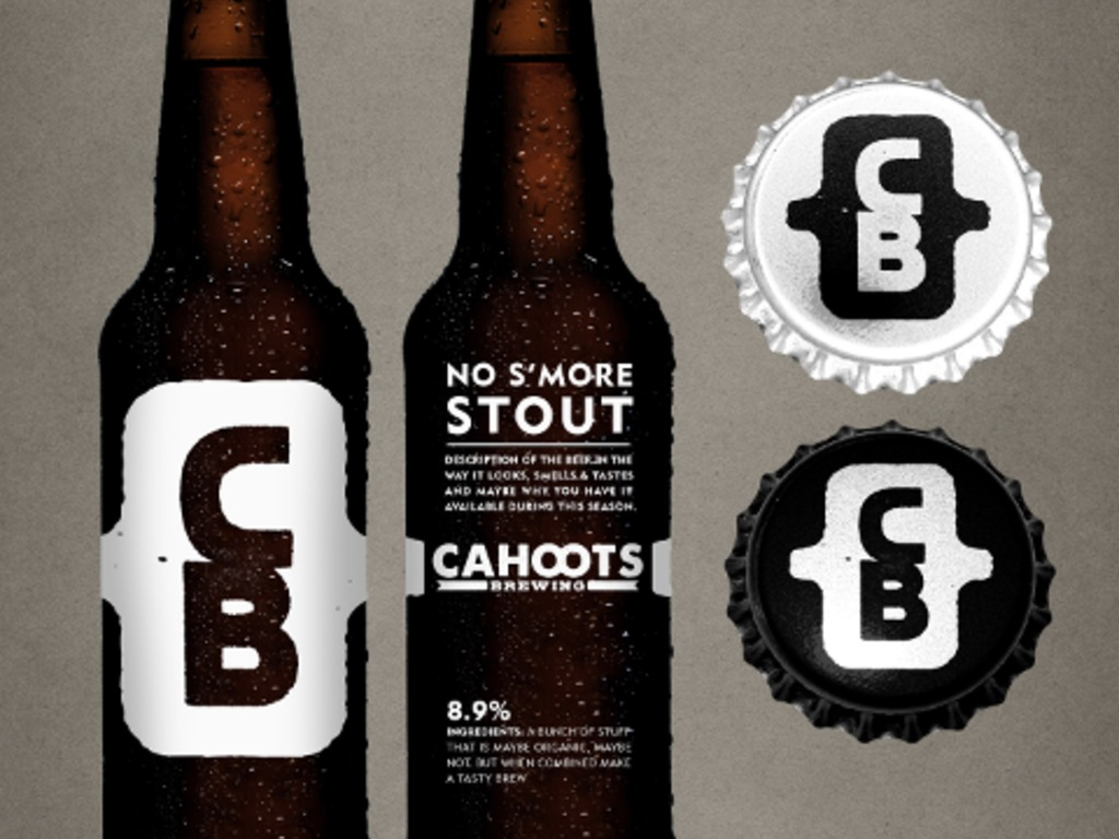 Cahoots Brewing is Starting a New Kind of Brewery in Chicago's video poster