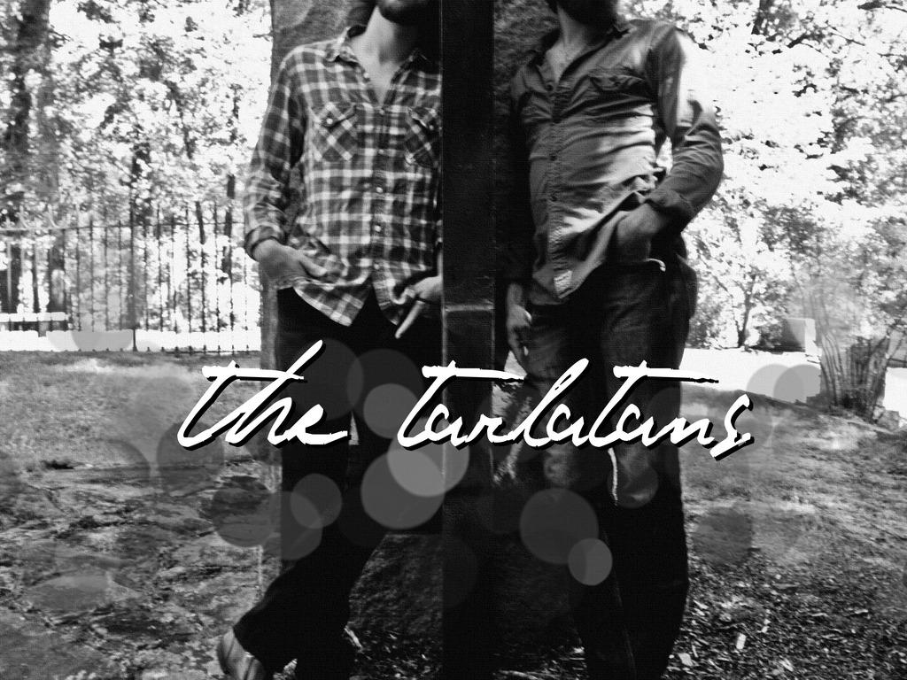 The Tarlatans - Debut Album's video poster