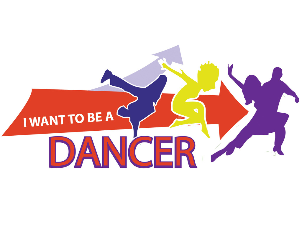 "Filming the Documentary ""I Want to Be a Dancer""'s video poster"