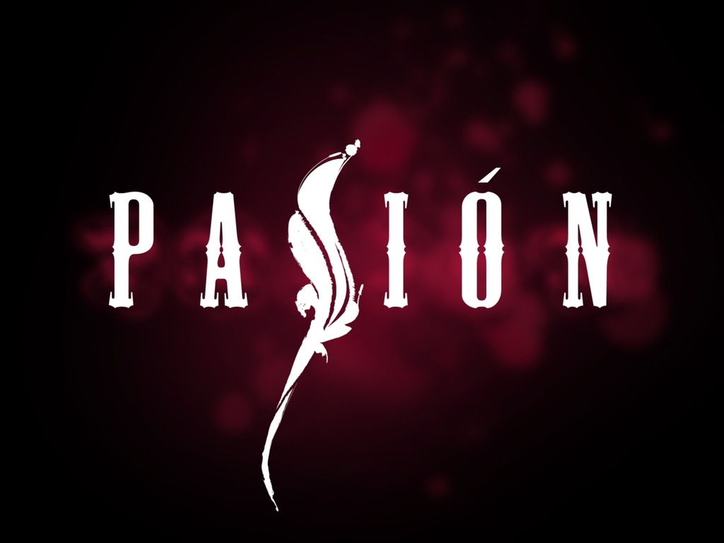 "Timo Nuñez FLAMENCO presents ""Pasión""'s video poster"
