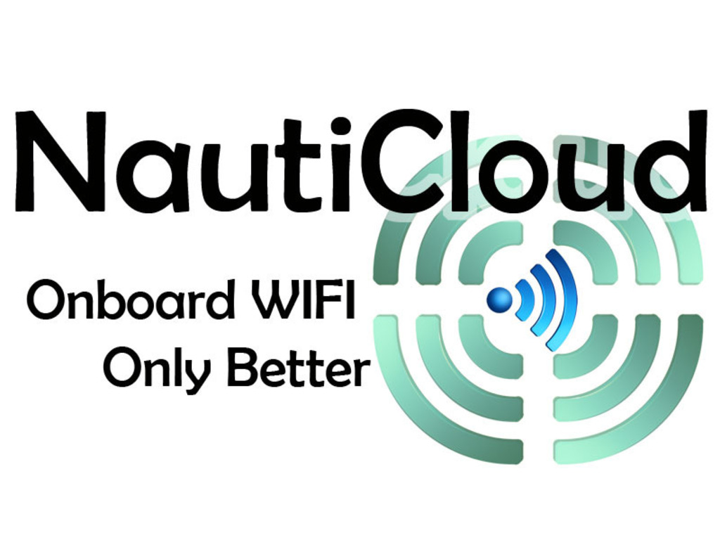 NautiCloud's video poster