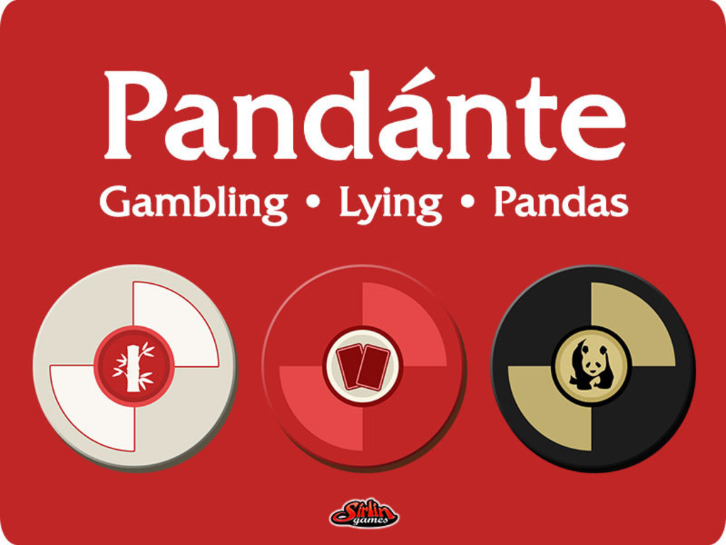 Pandante (Canceled)'s video poster