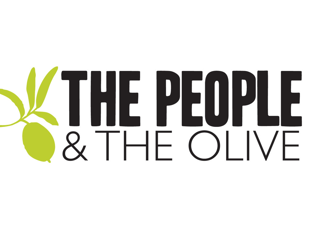 The People and The Olive - A Documentary Web Series's video poster