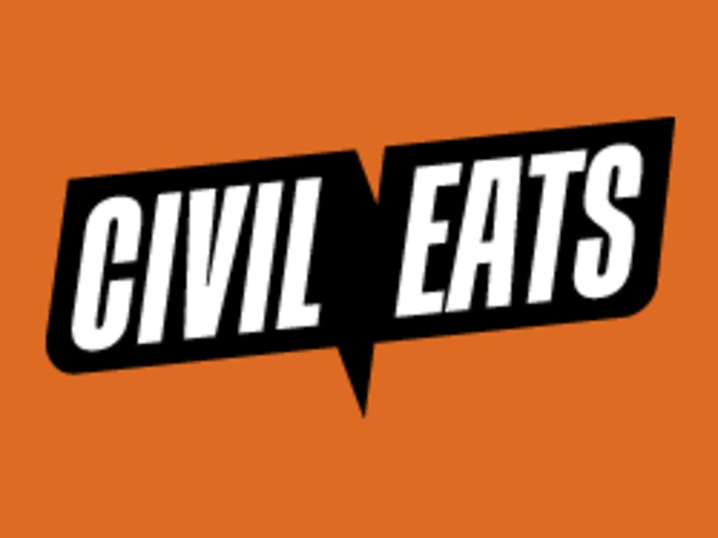 Civil Eats: Food Policy News & Commentary with Bite's video poster