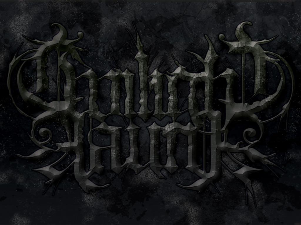 "Twilight Fauna's Lathe Cut 7"" Record's video poster"