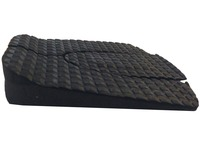 Trick Stomp Pad for Surfboards
