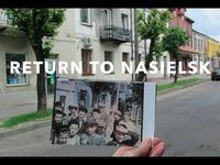 Return to Nasielsk