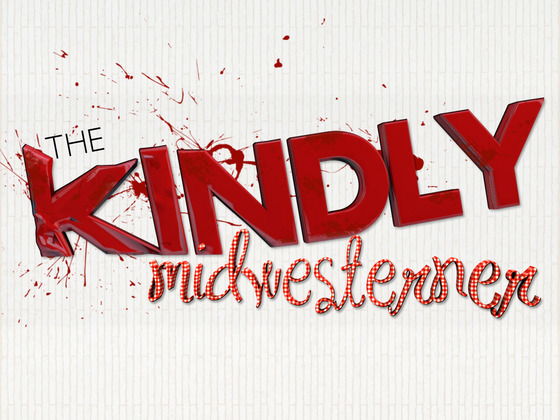 The Kindly Midwesterner's video poster