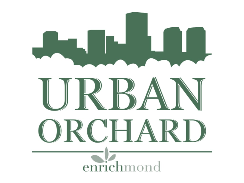 Establish an Urban Apple Orchard in Chimborazo Park's video poster