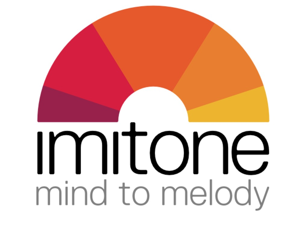 imitone: Mind to Melody's video poster