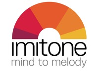 imitone: Mind to Melody