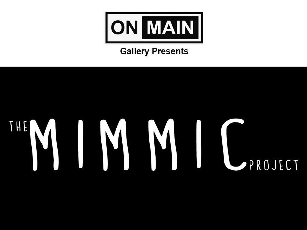 The MIMMiC Project's video poster