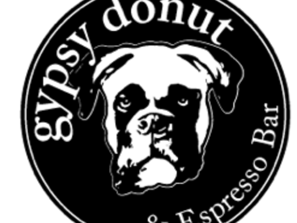 Gypsy Donut and Espresso Bar's video poster
