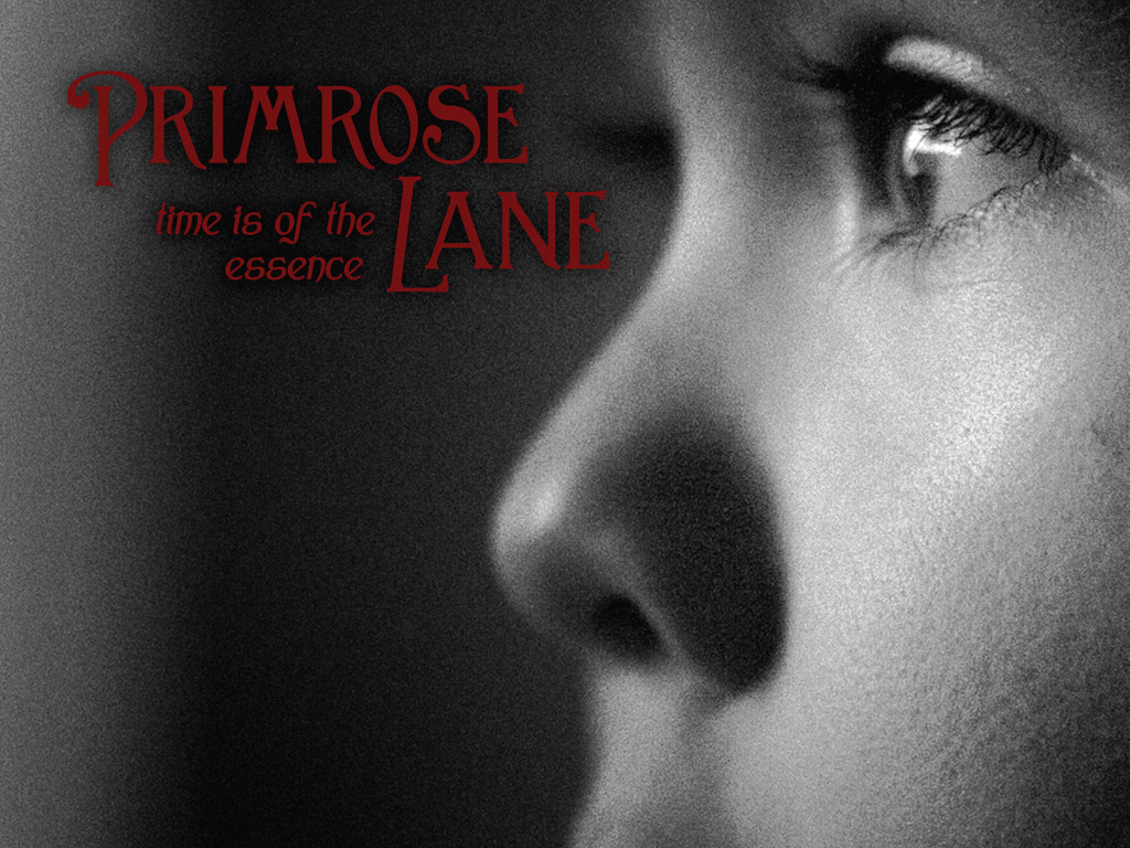 Primrose Lane....time is of essence's video poster