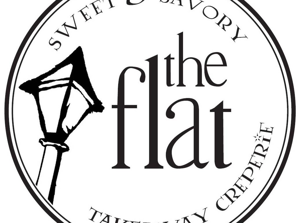 The Flat Goes Mobile!!!'s video poster