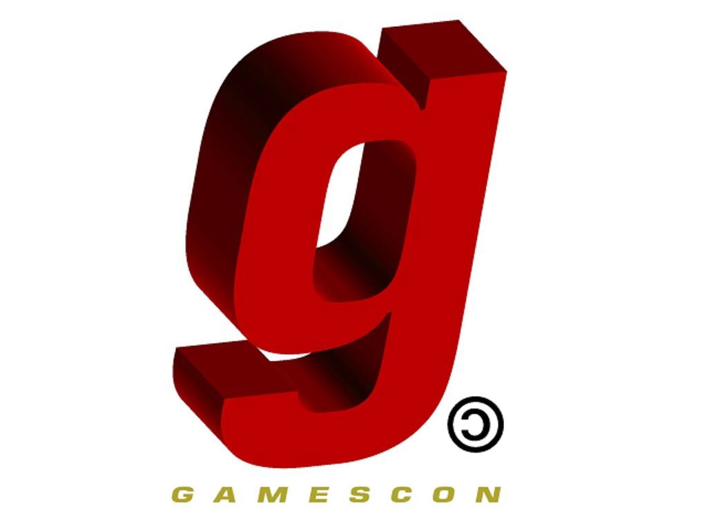Toronto's Premier Games Exposition, GamesCon is coming back!'s video poster
