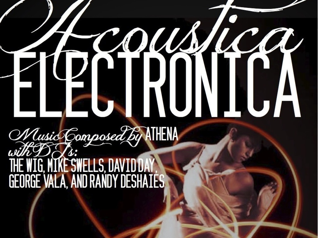 AcousticaElectronica's video poster