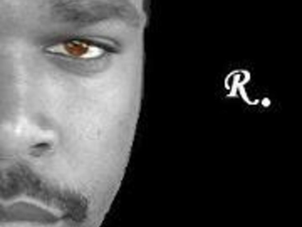 Gay Out Artist Reggie Shelton 1st Music Video Just Rokit's video poster