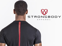 STRONGBODY APPAREL: Designed for Style and Performance