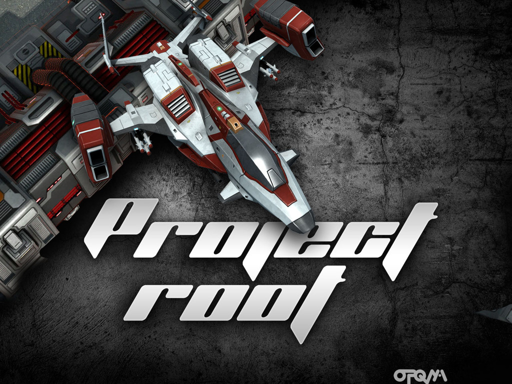 Project Root (Canceled)'s video poster