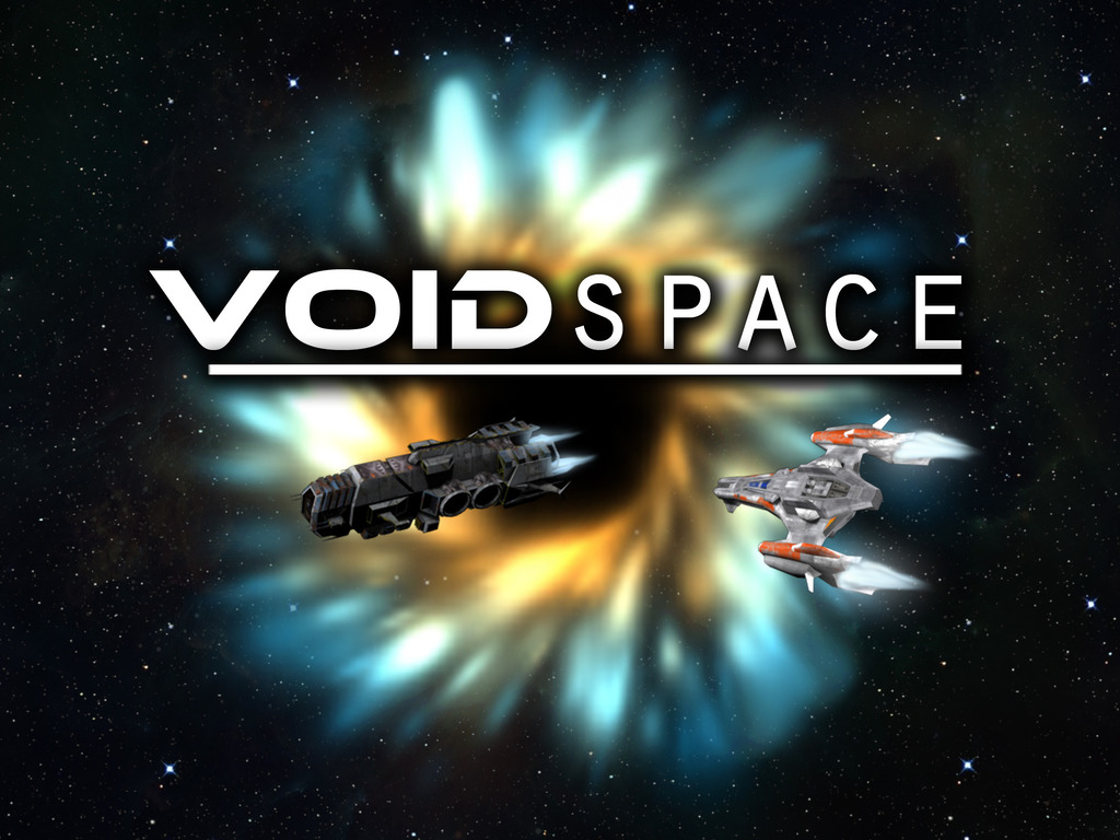 VoidSpace (Canceled)'s video poster