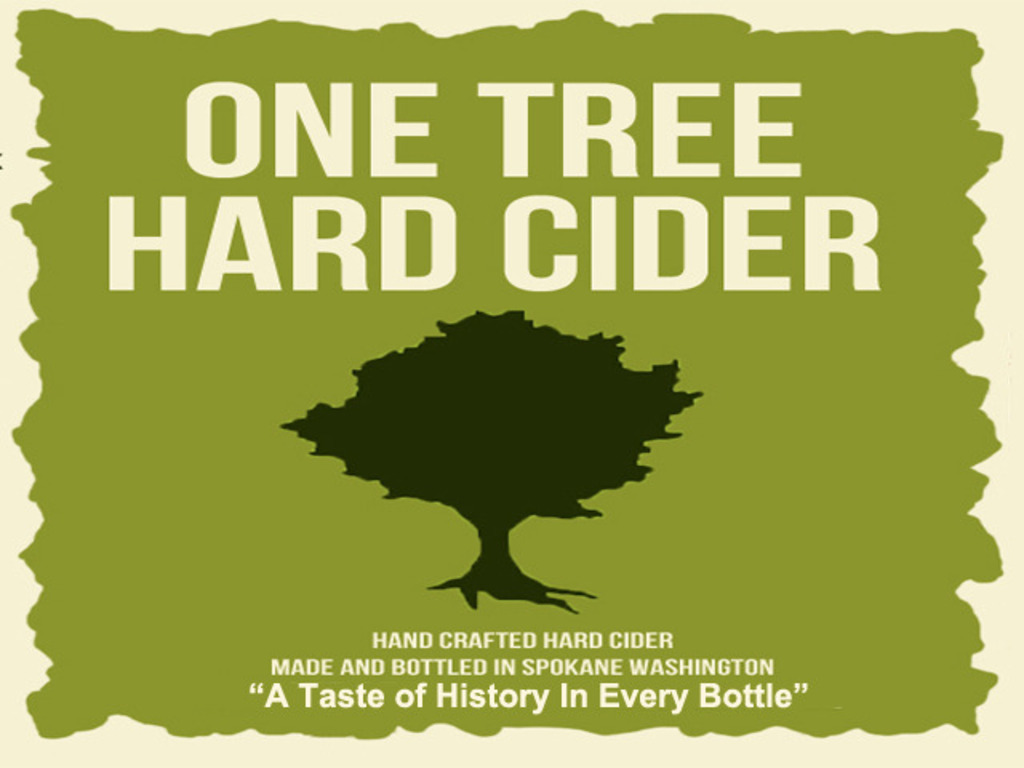 Come be a part of our family at One Tree Hard Cider's video poster