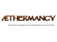 Æthermancy