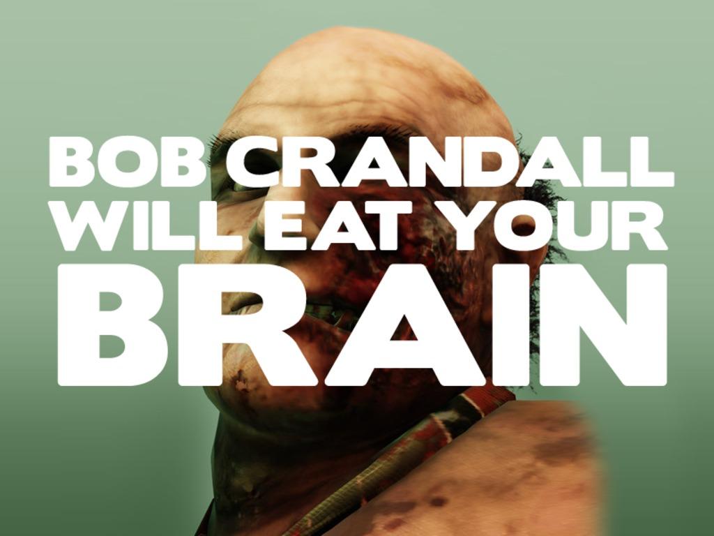 Urban Dead PC survival/horror's video poster