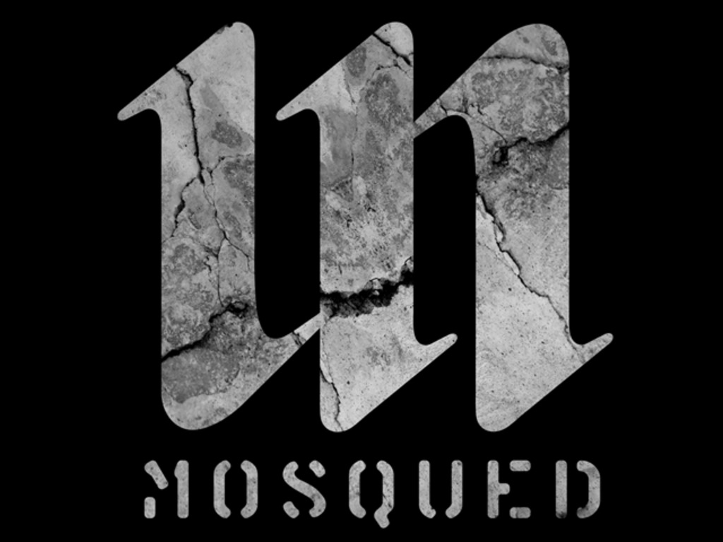 Unmosqued: A Documentary about the Mosque in America's video poster