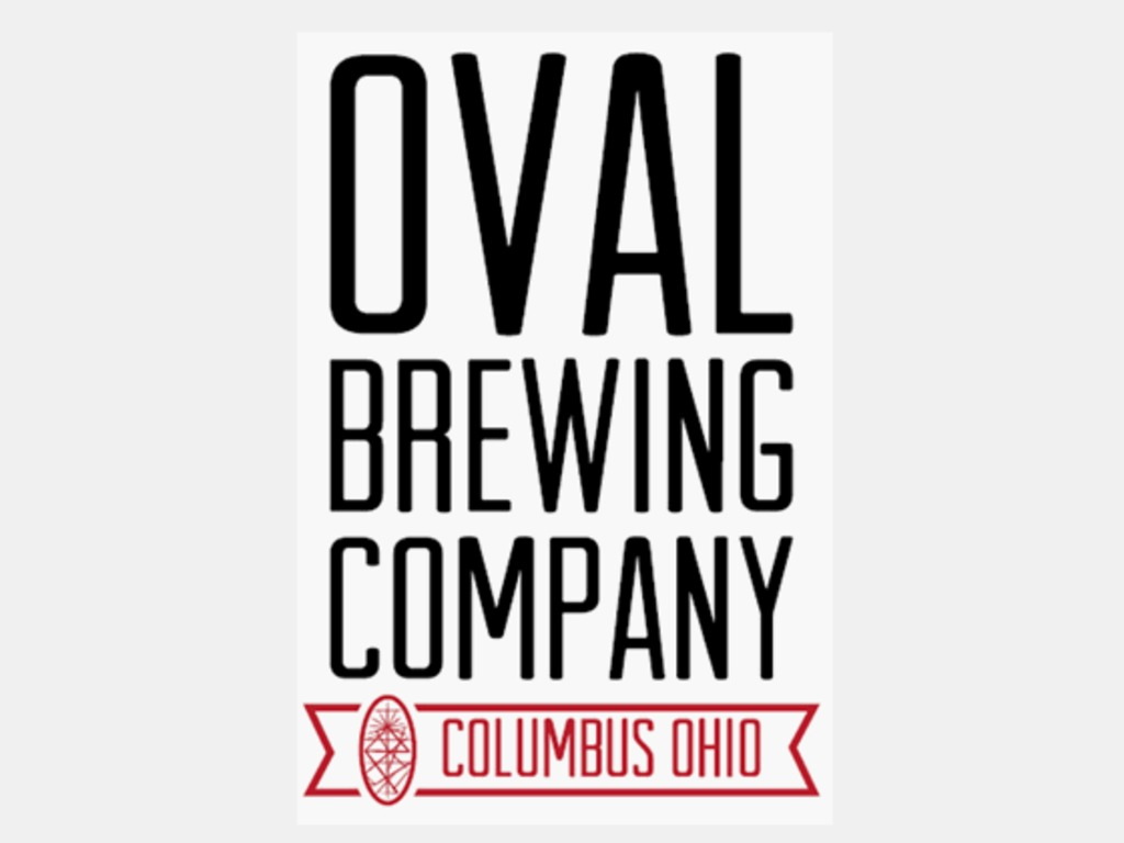 The Oval Brewing Company's video poster