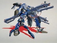 http://www.kickstarter.com/projects/madoverlord/bubblegum-crisis-ultimate-edition-blu-ray-set