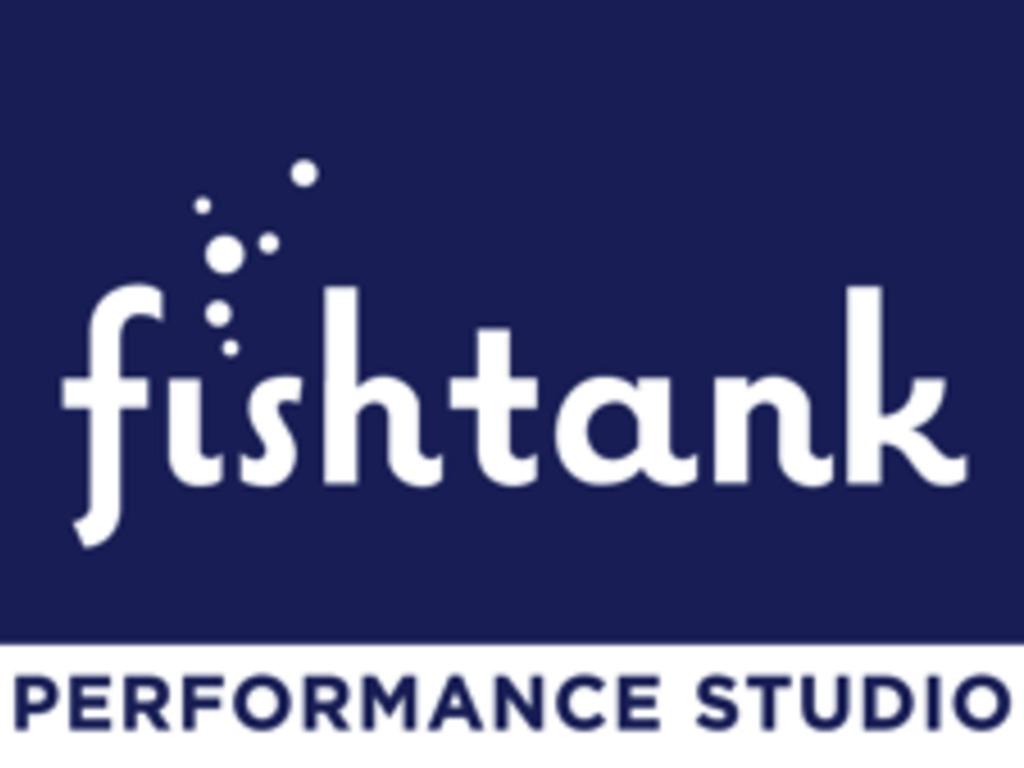 "The Fishtank's ""Home Grown"" Summer Series's video poster"