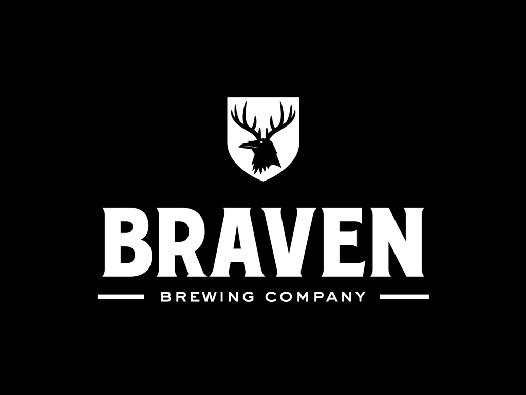 Braven Brewing Company - Bring Brewing Back to Bushwick!'s video poster
