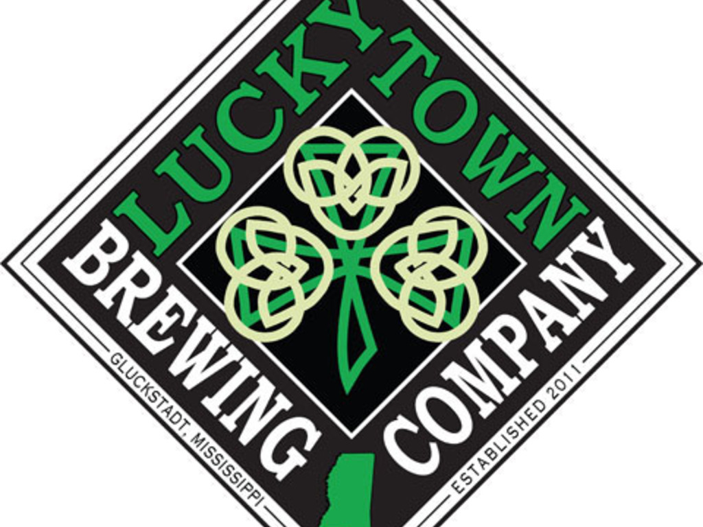 Lucky Town Brewing Company - Be Bold. Rediscover Beer.'s video poster