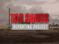Tar Sands Reporting Project