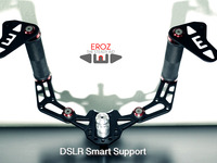 Eroz: DSLR/Glidecam Smart Support
