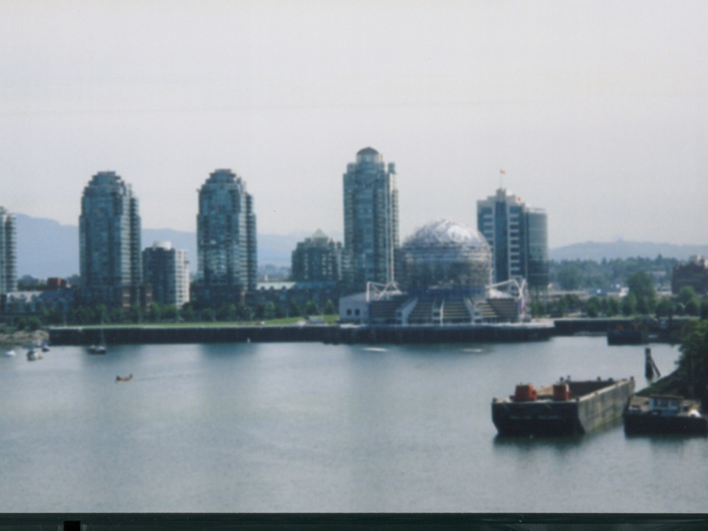 Sustainability & Affordable Housing: Globe 2012 Reports's video poster