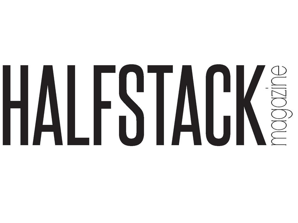 Halfstack Magazine Launch's video poster